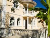 Дома, хозяйства,  Краснодарский край Сочи, цена 57 000 000 рублей, Фото