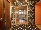 Квартиры,  Краснодарский край Новороссийск, цена 6 800 000 рублей, Фото