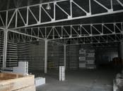 Производственные помещения,  Краснодарский край Другое, цена 65 000 000 рублей, Фото