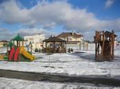 Дома, хозяйства,  Московская область Домодедово, цена 12 500 000 рублей, Фото