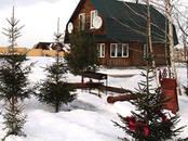Дома, хозяйства,  Нижегородская область Чкаловск, цена 4 000 рублей/день, Фото