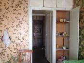 Квартиры,  Ленинградская область Кингисеппский район, цена 690 000 рублей, Фото