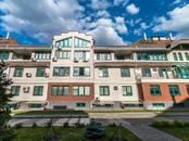 Квартиры,  Москва Алтуфьево, цена 15 000 000 рублей, Фото