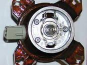Запчасти и аксессуары,  Peugeot 308, цена 3 600 рублей, Фото