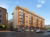 Квартиры,  Санкт-Петербург Площадь восстания, цена 9 539 800 рублей, Фото