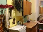 Квартиры,  Санкт-Петербург Чернышевская, цена 12 500 рублей/мес., Фото