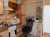 Квартиры,  Новосибирская область Новосибирск, цена 1 449 000 рублей, Фото