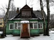 Земля и участки,  Московская область Мытищи, цена 23 690 000 рублей, Фото