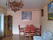 Квартиры,  Москва Люблино, цена 12 900 000 рублей, Фото