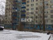 Квартиры,  Московская область Реутов, цена 4 350 000 рублей, Фото