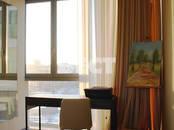Квартиры,  Москва Цветной бульвар, цена 550 000 рублей/мес., Фото