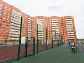 Квартиры,  Москва Аннино, цена 3 391 520 рублей, Фото