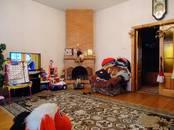 Дома, хозяйства,  Тверскаяобласть Тверь, цена 8 700 000 рублей, Фото