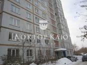 Квартиры,  Новосибирская область Новосибирск, цена 19 000 рублей/мес., Фото