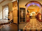 Магазины,  Санкт-Петербург Маяковская, цена 600 000 рублей/мес., Фото