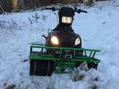 Снегоходы Другой, цена 180 000 рублей, Фото