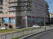 Другое,  Санкт-Петербург Площадь мужества, цена 350 000 рублей/мес., Фото