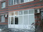 Офисы,  Московская область Мытищи, цена 111 600 рублей/мес., Фото