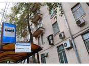 Офисы,  Москва Беговая, цена 121 975 рублей/мес., Фото