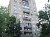 Квартиры,  Москва Кожуховская, цена 8 200 000 рублей, Фото