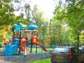 Квартиры,  Москва Севастопольская, цена 5 170 000 рублей, Фото