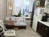 Квартиры,  Москва Каширская, цена 9 300 000 рублей, Фото
