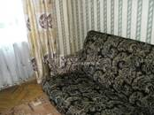 Квартиры,  Москва Пражская, цена 12 000 рублей/мес., Фото