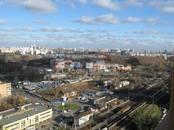 Квартиры,  Московская область Красногорск, цена 6 430 000 рублей, Фото