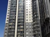 Квартиры,  Санкт-Петербург Пролетарская, цена 2 400 000 рублей, Фото