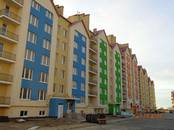 Квартиры,  Калининградскаяобласть Другое, Фото