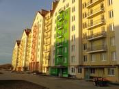 Квартиры,  Калининградскаяобласть Другое, цена 2 520 000 рублей, Фото