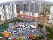 Квартиры,  Санкт-Петербург Гражданский проспект, цена 2 900 000 рублей, Фото