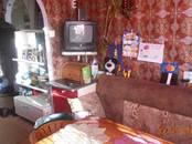Квартиры,  Московская область Обухово, цена 1 400 000 рублей, Фото