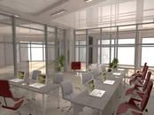 Офисы,  Саратовская область Саратов, цена 39 000 рублей/мес., Фото