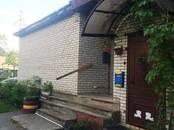 Квартиры,  Ленинградская область Приозерский район, цена 3 300 000 рублей, Фото