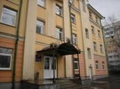 Офисы,  Москва Сокольники, цена 68 750 рублей/мес., Фото