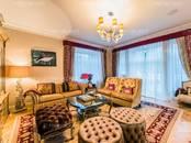 Дома, хозяйства,  Московская область Одинцовский район, цена 181 137 600 рублей, Фото