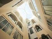 Офисы,  Московская область Мытищи, цена 1 147 500 рублей/мес., Фото
