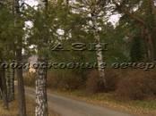 Земля и участки,  Московская область Пушкино, цена 7 900 000 рублей, Фото