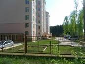 Квартиры,  Калужская область Таруса, цена 3 300 000 рублей, Фото