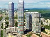 Квартиры,  Москва Ботанический сад, цена 21 039 700 рублей, Фото