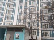 Квартиры,  Москва Петровско-Разумовская, цена 5 900 000 рублей, Фото
