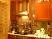 Квартиры,  Москва Сходненская, цена 5 500 000 рублей, Фото