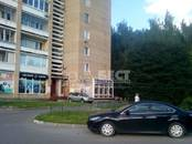 Офисы,  Москва Речной вокзал, цена 140 000 рублей/мес., Фото
