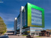 Офисы,  Москва Рязанский проспект, цена 173 862 рублей/мес., Фото