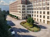 Квартиры,  Москва Павелецкая, цена 54 392 614 рублей, Фото