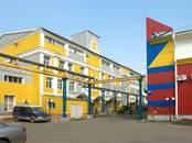 Офисы,  Москва Павелецкая, цена 718 667 рублей/мес., Фото