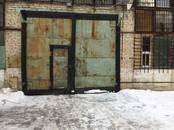 Производственные помещения,  Московская область Сходня, цена 150 000 рублей/мес., Фото