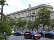 Квартиры,  Санкт-Петербург Электросила, цена 5 990 000 рублей, Фото