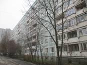 Квартиры,  Санкт-Петербург Проспект просвещения, цена 3 950 000 рублей, Фото
